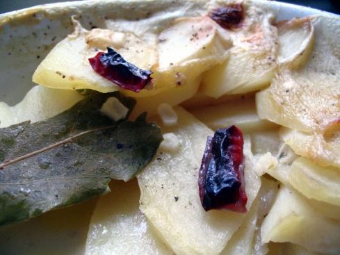 ziemniaki-zapiekane-gotowe2