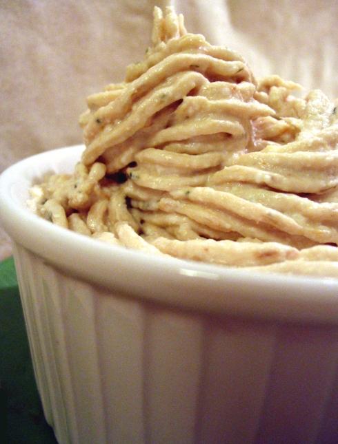 pasta-z-makreli2