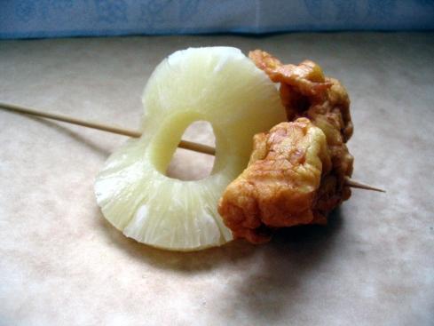kurczak-w-curry