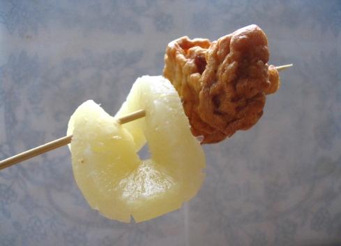kurczak-w-curry2