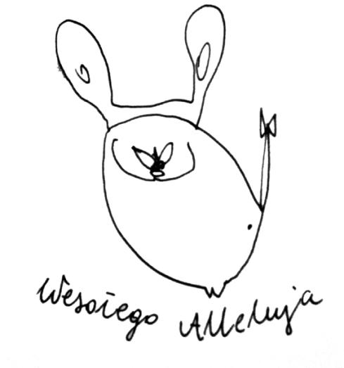wesolego-alleluja