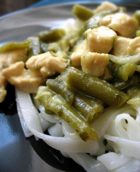 kurczak-w-zielonym-curry2