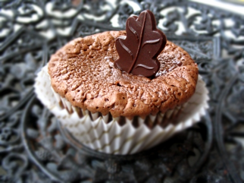 muffinki-czekoladowe4