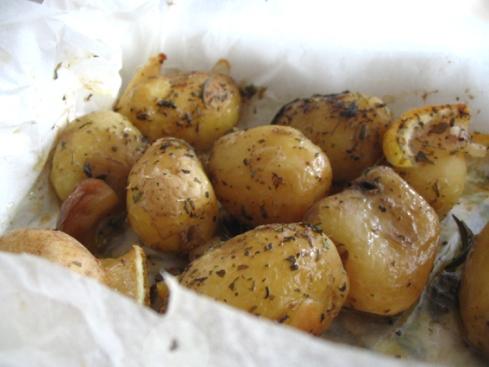pieczone-ziemniaki