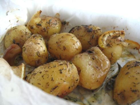 pieczone-ziemniaki2