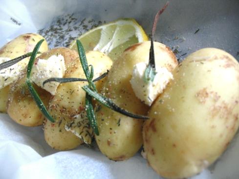pieczone-ziemniaki3