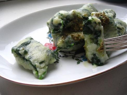 kopytka-ze-szpinakiem3