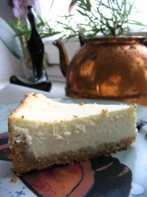 sernik-z-bialej-czekolady1