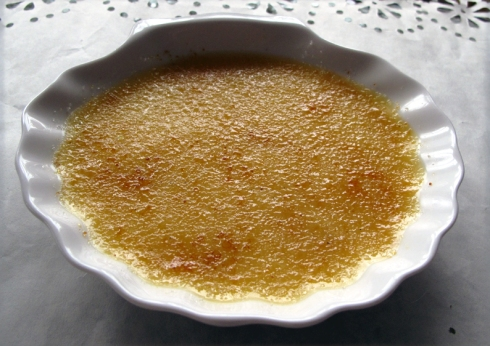 creme_brulle