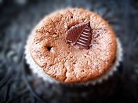 muffinki-czekoladowe, pannakota.pl