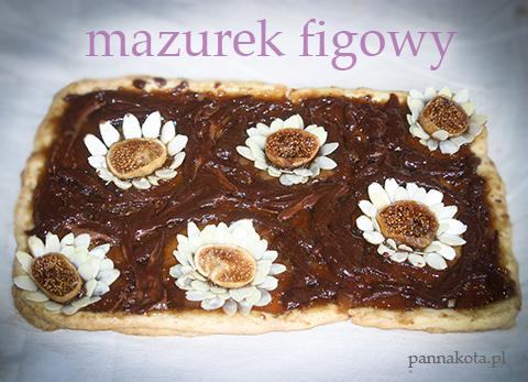 mazurek_figowy copy